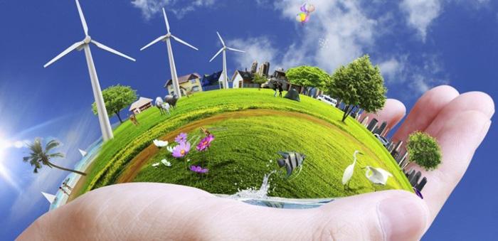 نحن والعالم نتقاسم الكرة الأرضية – ansamacademy أكاديمية أنسام